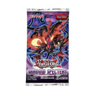 Shadow Specters Booster Pack Thumb Nail