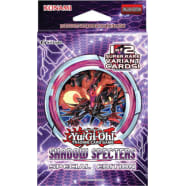 Shadow Specters Special Edition Booster Pack Thumb Nail