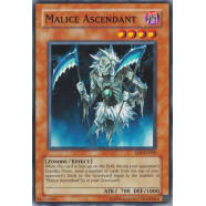 Malice Ascendant Thumb Nail