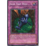 Acid Trap Hole Thumb Nail