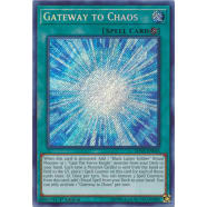 Gateway to Chaos Thumb Nail