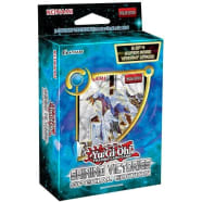 Shining Victories Special Edition Box Thumb Nail