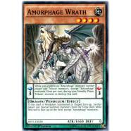 Amorphage Wrath Thumb Nail