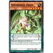Amorphage Pride Thumb Nail