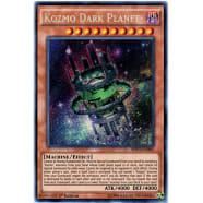 Kozmo Dark Planet Thumb Nail