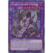 Thunder Dragon Colossus Thumb Nail