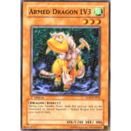 Armed Dragon LV3 Thumb Nail