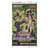 Arena of Lost Souls Speed Duel Booster Pack Thumb Nail