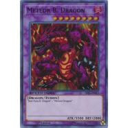 Meteor B. Dragon Thumb Nail