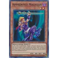 Apprentice Magician Thumb Nail