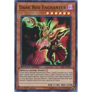 Dark Red Enchanter Thumb Nail