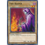 Fire Reaper Thumb Nail