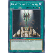 Gravity Axe - Grarl Thumb Nail