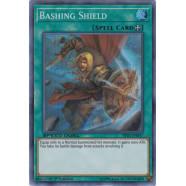 Bashing Shield Thumb Nail