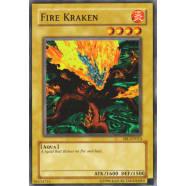 Fire Kraken Thumb Nail