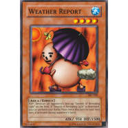 Weather Report Thumb Nail