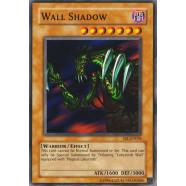 Wall Shadow Thumb Nail