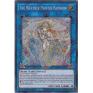 The Weather Painter Rainbow Thumb Nail