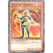 Achacha Archer (Starfoil) Thumb Nail