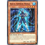 Aqua Armor Ninja Thumb Nail