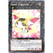 Baby Tiragon (Starfoil) Thumb Nail