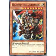 Gilford the Lightning Thumb Nail