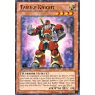 Tasuke Knight (Starfoil) Thumb Nail