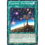 Star Light, Star Bright (Starfoil) Thumb Nail