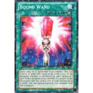 Bound Wand (Starfoil) Thumb Nail