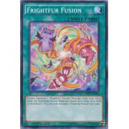 Frightfur Fusion Thumb Nail