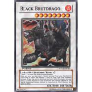 Black Brutdrago Thumb Nail