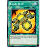 Koa'ki Ring Thumb Nail