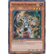 Feedback Warrior Thumb Nail