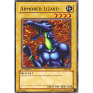 Armored Lizard Thumb Nail