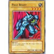 Pale Beast Thumb Nail