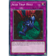 Acid Trap Hole Thumb Nail