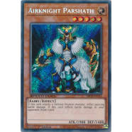 Airknight Parshath Thumb Nail