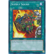 Supply Squad Thumb Nail