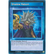 Shadow Reborn Thumb Nail