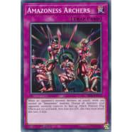 Amazoness Archers Thumb Nail