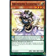 Archfiend Eccentrick Thumb Nail