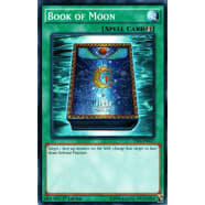 Book of Moon Thumb Nail