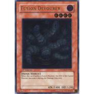 Fusion Devourer (Ultimate Rare) Thumb Nail