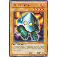 UFO Turtle Thumb Nail