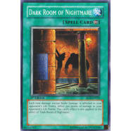 Dark Room of Nightmare Thumb Nail