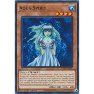 Aqua Spirit Thumb Nail