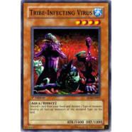 Tribe-Infecting Virus Thumb Nail