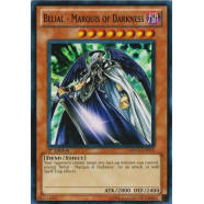 Belial - Marqis of Darkness Thumb Nail