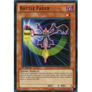 Battle Fader Thumb Nail