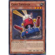 Card Trooper Thumb Nail